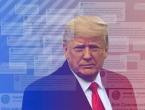 Trump: Vojska se povlači, Njemačka se ponaša vrlo loše