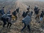 Dodik o migrantima: Mi u BiH imamo ozbiljan problem, Sarajevo to ne vidi
