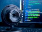 Hakirao računala i špijunirao ljude tijekom seksa
