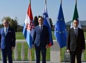 """Slovenski ministar: Non paper je """"nepostojeći"""" i """"fantomski"""" dokument"""