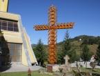 Dan sjećanja na žrtve Uzdola nije dobio potrebnu potporu