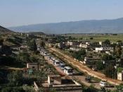 Rusija uključila kopnenu vojsku u operaciju u Idlibu