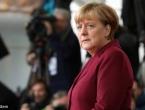 Merkel: Desničarski AfD neće imati utjecaj na novu vladu