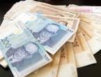 Usvojen Proračun u iznosu od 2.984.850 KM