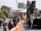 Trump prijeti da će elitnu iransku gardu proglasiti teroristima, Iran najavio nemilosrdan odgovor