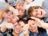 Kod mladih u Prozoru-Rami prevladavaju pozitivne vrijednosti