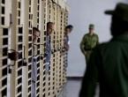 Kuba pomilovala rekordnih 2.604 zatvorenika