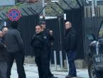 Tko su Srbi koje su uhapsili kosovski specijalci