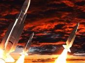 Sjedinjene Države pozvale Rusiju da uništi novi sustav krstarećih raketa