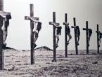 Nakon 106 godina SAD će priznati genocid nad Armencima!?