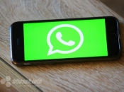 WhatsApp mjesečno ugasi dva milijuna lažnih korisničkih računa