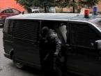 Zbog droge i lihvarstva na području Hercegovine uhićeno osam osoba