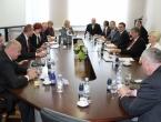 Elektroprivreda HZ HB potpisala kupoprodajni Ugovor s Elektroprivredom BiH