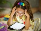 Igrice na internetu - opijum za djecu