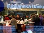 Sud presudio: Srbija i Slovenija dužne vratiti novac bh štedišama