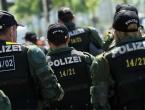 Njemačka policija ne isključuje teroristički motiv iza napada u Koelnu