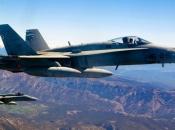 Tri moćne zemlje EU dogovorile borbeni zrakoplov