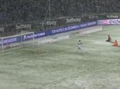 Hannover na bizaran način ostao bez gola
