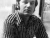 Veselko Tenžera: 35. obljetnica smrti 'glasnika slobode' i 'novinskog trkača'