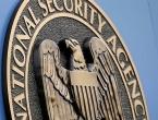 NSA prisluškivala u BiH, Sloveniji, Hrvatskoj i Srbiji
