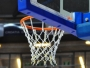 """Pobjeda košarkaša """"Rame"""""""