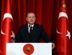 Erdoganov skup u Sarajevu: On sve isplanirao, a BiH vlasti nemaju pojma da dolazi