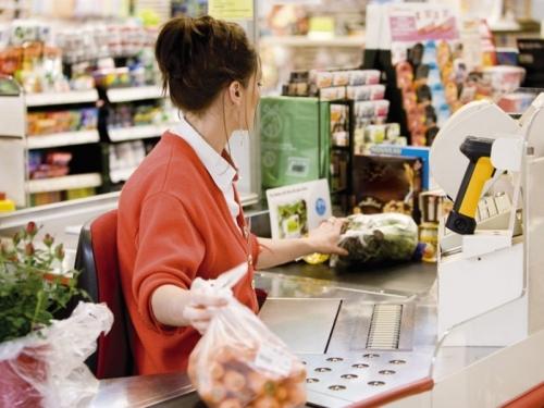 Bh. građani jedu samo osam posto domaće hrane