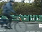 Recikliranje u Švedskoj toliko je revolucionarno da toj zemlji fali smeća