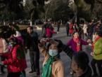 Stručnjaci stižu u Kinu: Wuhan je ugasio virus, ljudi slobodno putuju na posao