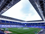 Srbija gradi Nacionalni stadion od 150 milijuna eura