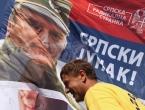 """Reakcije iz Srbije: """"Ovo je najveća sramota u povijesti svjetskog pravosuđa"""""""