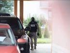 Međunarodna policijska akcija, pretresi i u BiH