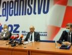 Nakon sastanka u Mostaru iskazana spremnost da se ubrza put BiH ka EU