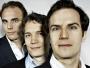 Braća Samwer u strahu – bivši zaposlenici osnovali novu njemačku tvornicu internet klonova