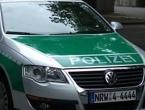 Otac i dva sina iz BiH teško ozlijeđeni uslijed tučnjave u kafiću