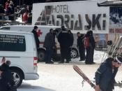 Makaranin preminuo na skijanju u Kupresu
