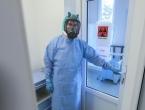 U Bosni i Hercegovini danas 955 novozaraženih koronavirusom