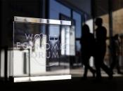 50 godina Davosa u sjeni svjetskih kriza i kampanje za klimu