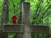 Partizanski zločini: Časne sestre, civili, ratni zarobljenici – ekshumirano 800 tijela iz Jazovke