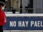 Španjolska proglasila izvanredno stanje