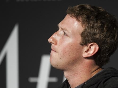 Facebook ukinuo oko 200 aplikacija