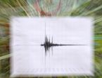 Slabiji potres pogodio Kupres