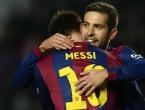 Alba ogorčen zbog optužbi nakon odlaska Messija: Dosta mi je više laži
