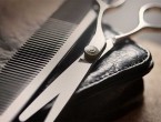 U Njemačkoj nakon dva i pol mjeseca otvoreni frizerski saloni