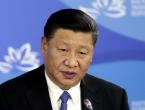 Kina: Nećemo se samo braniti protiv američkih carina