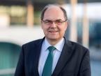 Christian Schmidt od danas novi visoki predstavnik u BiH