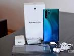 Mobilni operateri u Europi i Aziji otkazuju narudžbe Huaweijevih mobitela