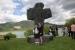 FOTO: Krizma u župi Rama-Šćit