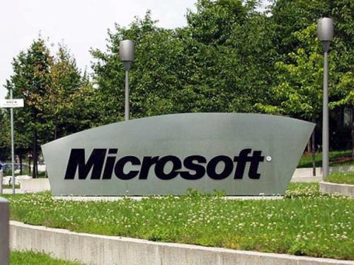 Microsoft je kao brand sada vrjedniji od Googlea