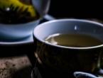Nutricionisti: Zeleni čaj je najbolji i najzdraviji
